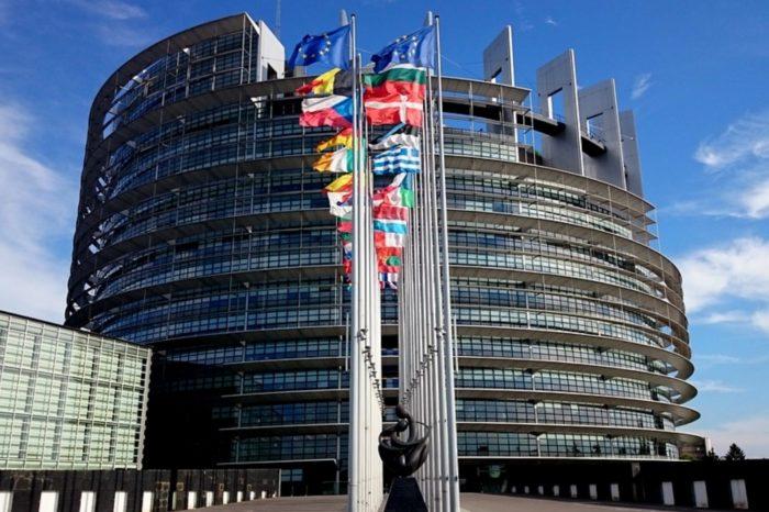 Komisja Europejska wszczęła postępowanie przeciwko 23 państwom członkowskim w tym przeciw Polsce w sprawie polityki audiowizualej.