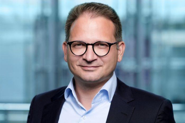 SAP Polska mianował nowego dyrektora zarządzającego, został nim Thomas Duschek, który objął stanowisko z dniem 1 maja 2020 roku.