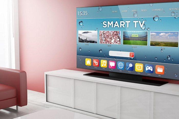 Redmi Smart X TV - nowe telewizory Xiaomi oficjalnie zaprezentowane. 65-calowy telewizor 4K za mniej niż 2000 zł?Czekamy na dostępność i ceny w Polsce.