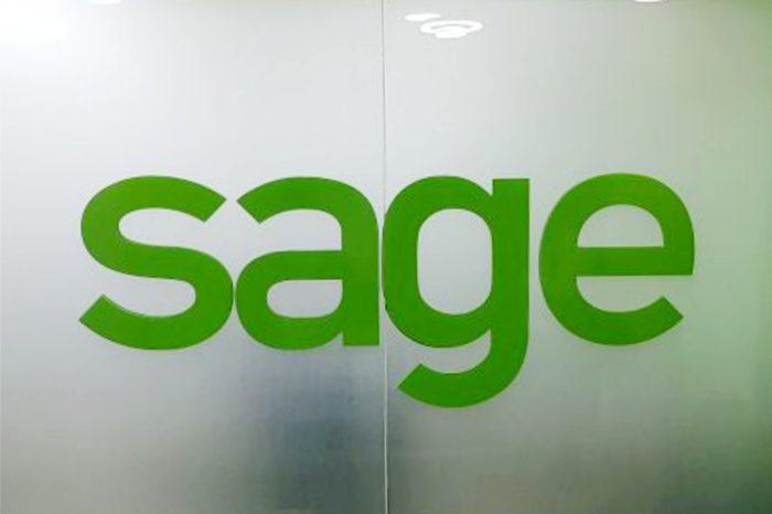 Welary Investments, spółka należąca do funduszu private equity Mid Europa Partners, złożyło wniosek do UOKiK w sprawie przejęcia kontroli nad Sage.