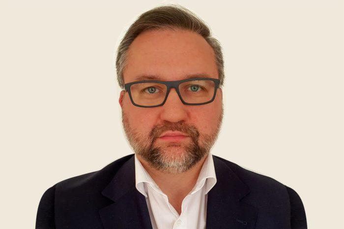 Marcin Garbarczyk nowym szefem dywizji IM w Samsung Electronics Polska, będzie odpowiadał za wszelkie decyzje biznesowe związane z działem urządzeń mobilnych w Polsce.