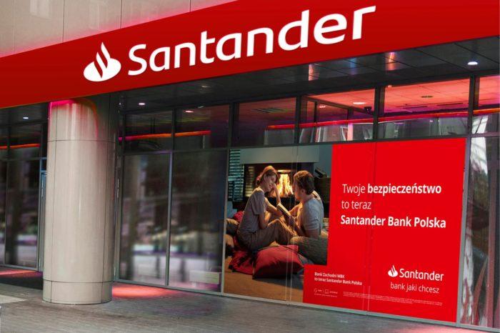 """Grupa Santander ogłasza globalny konkurs """"Santander X Tomorrow Challenge"""",który jednym z elementów globalnego planu walki z kryzysem COVID-19 w ramach programu Santander Universidades o łącznym budżecie 30 mln EUR."""