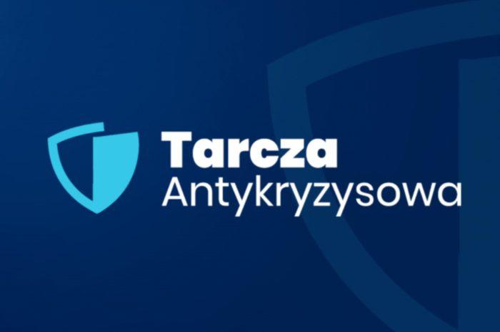 """""""Tarcza antykryzysowa dla biznesu""""– Polska Agencja Rozwoju Przedsiębiorczości oraz Ministerstwo Rozwoju uruchamiają cykl bezpłatnych wideokonferencji dla przedsiębiorców."""