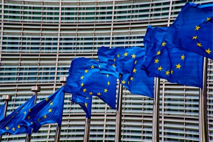 Regulacje i praktyki wizji Europy 4.0 - Cyfryzacja to między innymi modele biznesowe i właśnie w tym zakresie Europa może stać się poważnym graczem w skali światowej.