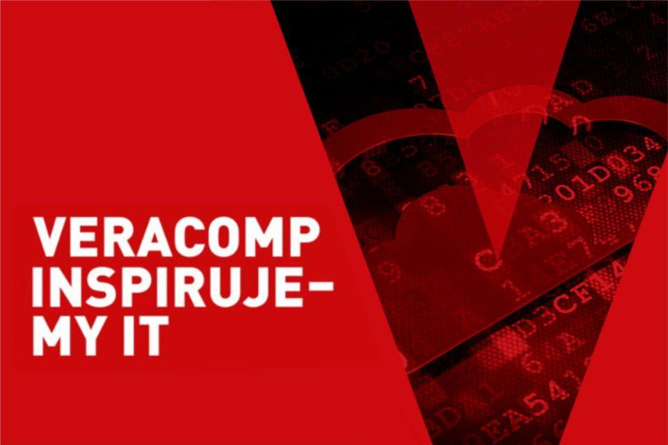 Veracomp i CFI Systemy Informatyczne – twórcy specjalistycznego oprogramowania do zarządzania przedsiębiorstwem VENDO.ERP, nawiązały współpracę w wyjątkowym projekcie R&D dla przemysłu.