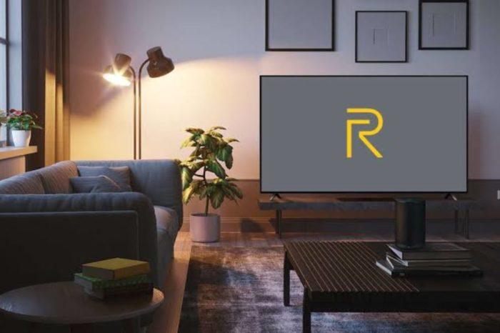 Realme wchodzi na rynek telewizorów. Telewizory Realme Smart TV zadebiutowały w Indiach w postaci dwóch modeli w rozmiarze 32 i 42 cali.