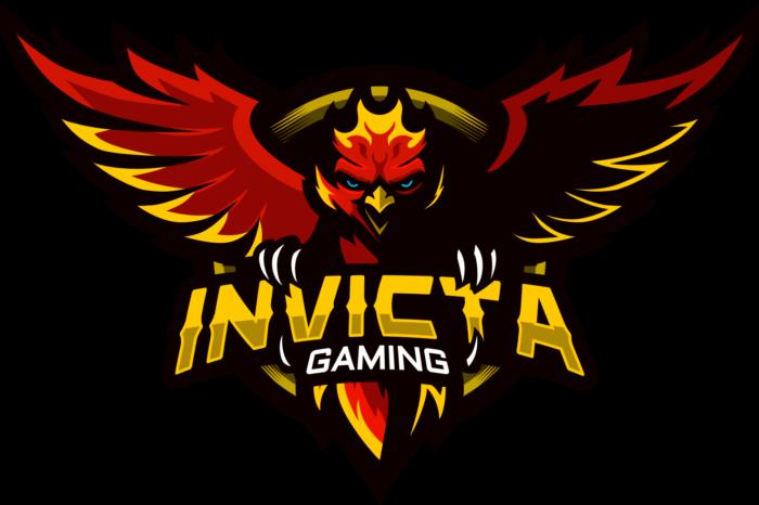 XPG, gamingowa marka firmy ADATA, została sponsorem tytularnym organizacji esportowej Invicta Gaming.