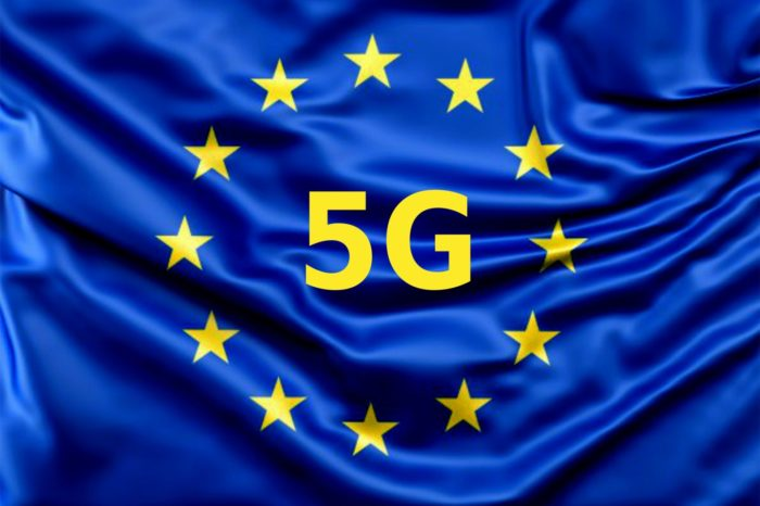 Nokia i Ericsson mogą słono zapłacić za politykę USA w sprawie budowy sieci 5G. Jak podaje Wall Street Journal - wszystko zależy od tego, czy UE zakaże sprzętu infrastrukturalnego Huawei.