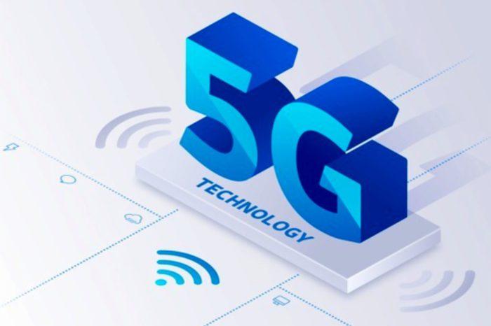 Technologia 5G niesie nowe możliwości biznesowe, ale rośnie także liczba potencjalnych cyberzagrożeń, zarówno dla indywidualnych użytkowników, jak i firm czy przedsiębiorstw.