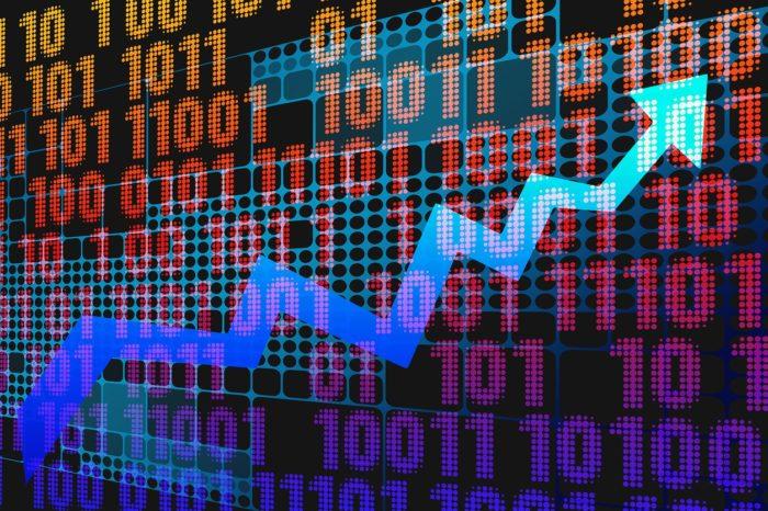 Firmy analityczne mówią jasno: rynek IT się kurczy, prognozy mówią o kilkuprocentowym spadku wartości rynku IT. Ale to wcale nie znaczy, że wszyscy tracą w kryzysie, są tacy którzy nie narzekają na brak zleceń.