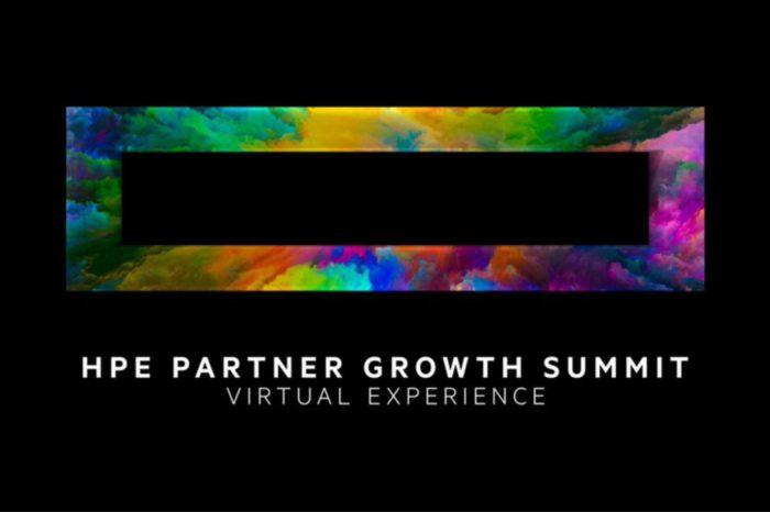 """Schneider Electric podczas konferencji """"HPE Partner Growth Summit Virtual Experience"""", został wyróżniony przez Hewlett Packard Enterprise tytułem Momentum Edge Partner of the Year 2020."""