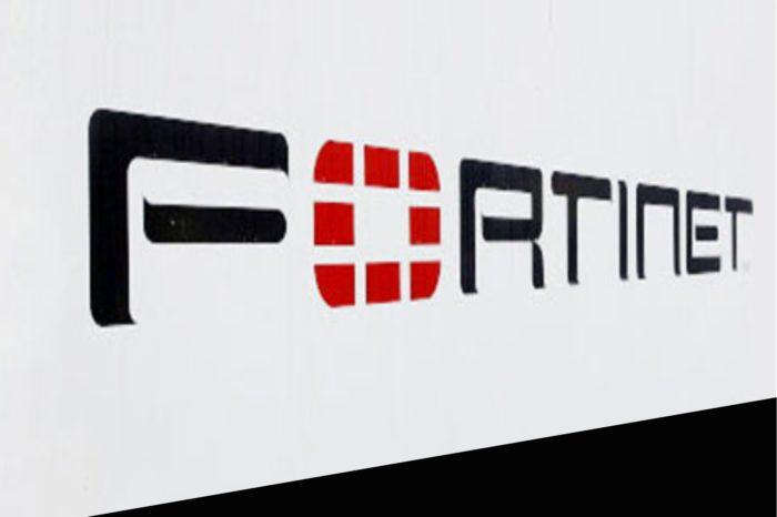 Aż 80% przedsiębiorstw w ciągu minionych dwóch lat doświadczyło incydentu związanego z bezpieczeństwem środowisk OT, wynika z badania przeprowadzonego przez Fortinet oraz Forrester Research.