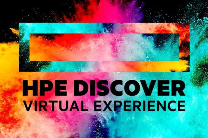 HPE zaprezentowało nowości w programach HPE Pro Series mające na celu wsparcie partnerów w ich sprzedaży oraz w zdobywaniu wiedzy i kompetencji w zakresie najnowszej oferty HPE.
