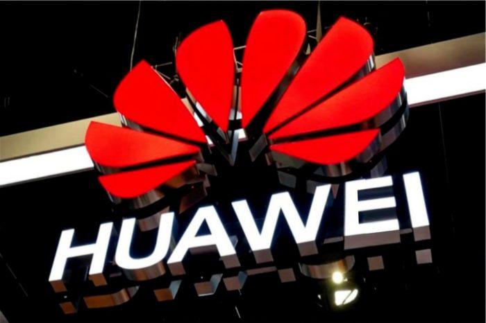 """Administracja prezydenta Donalda Trumpa ponownie twierdzi, że chińskie firmy technologiczne, takie jak Huawei i Hikvision są """"wspierane przez chińskie wojsko"""", co ma stanowić podstawę dla nowych sankcji, które chcą nałożyć amerykańskie władze."""