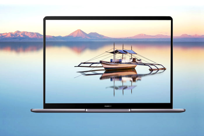 Huawei MateBook 13 AMD Edition zaprezentowany - nowy, lekki komputer z układem APU Ryzen 3500U to kolejny laptop chińskiego producenta z procesorem AMD.