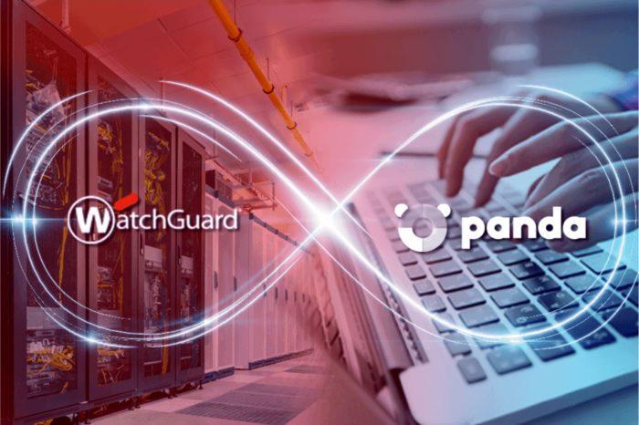 WatchGuard sfinalizował przejęcie Panda Security, dostawcy zaawansowanej ochrony punktów końcowych. Panda Security od teraz jest spółką w całości należącą do WatchGuarda.