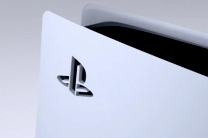 Zarówno PlayStation 5, jak i Xbox Series X mają HDMI 2.1... ale przy tym różną przepustowość. Co to oznacza w praktyce?