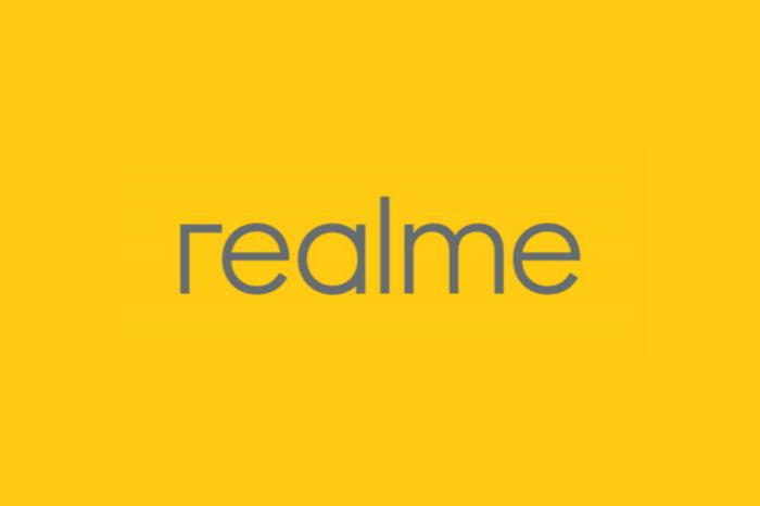 Realme zaprezentowało technologię ładowania 125W UltraDART Flash. Ładowanie baterii smartfonów jeszcze nigdy nie było tak szybkie.