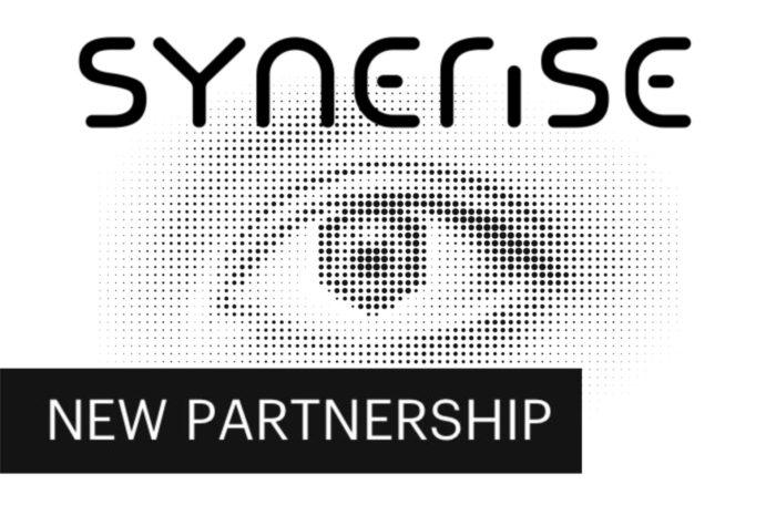 Synerise umacnia pozycję w regionie DACH dzięki partnerstwu z Hycom.digital, która wesprze akwizycję nowych klientów w Polsce, a także implementację rozwiązań Synerise AI Growth Ecosystem w regionie DACH.