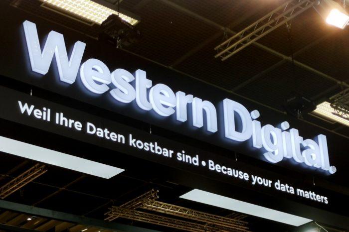 Western Digital prezentuje nowości dla inteligentnych systemów monitoringu wykorzystujących deep learning oraz sztuczną inteligencję: dysk HDD 18 TB oraz kartę microSD 1 TB z serii WD Purple.