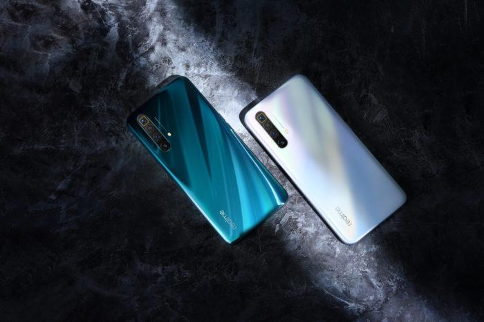 Znamy datę polskiej premiery Realme X3 SuperZoom - flagowca, który może być odpowiedzią na wysokie ceny smartfonów z najwyższej półki. Razem z nim zadebiutują dwa inne urządzenia Realme.