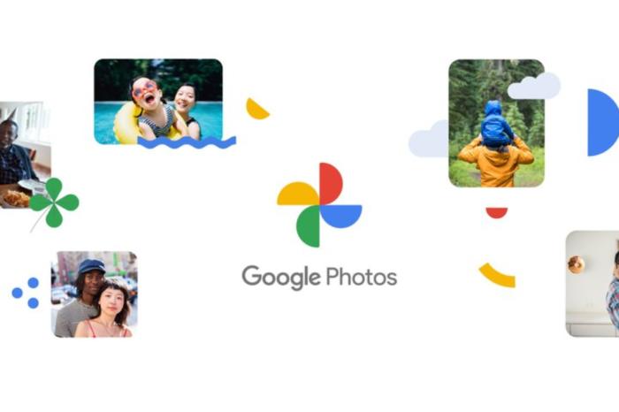 Google rozpoczyna wprowadzanie zmian do swojej aplikacji Google Zdjęcia. Nowa ikona, nowe UI i lepsze lokalizowanie zdjęć.