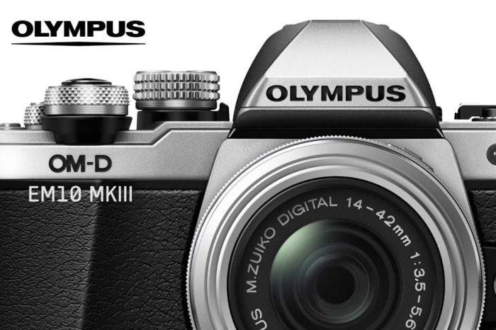 Legenda branży fotograficznej, Olympus, ostatecznie rezygnuje z produkcji aparatów i sprzeda swój dział obrazowania funduszowi JIP.