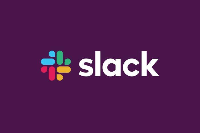 Slack podał wyniki finansowe. Okres trzech miesięcy od lutego do kwietnia zakończył się dla firmy wyraźnym wzrostem, znacznie mniejszym jednak niż oczekiwali analitycy.
