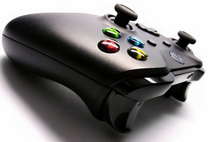 Microsoft jest zainteresowany zakupieniem gamingowej części Warner Bros. Gigant z Redmond ma świadomość, że w gamingu znajdują się olbrzymie zyski.