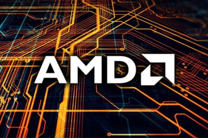 AMD zapowiedziało właśnie, że do końca 2021 r. powstanie 400 instancji chmury i 100 nowych platform OEM działających w oparciu o procesory 3 generacji AMD EPYC.