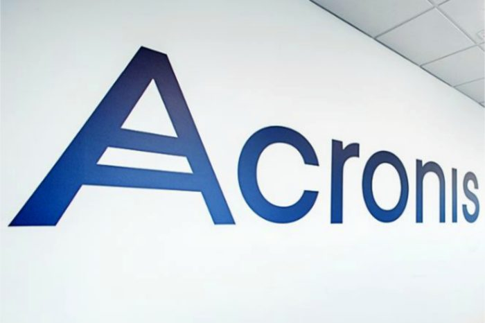 Acronis rozszerza regionalnie wsparcie dla Partnerów. Nowe lokalizacje mikro-centrów danych i ulepszona infrastruktura Acronis Cyber zapewniają dostępność chmury i kompleksową ochronę.