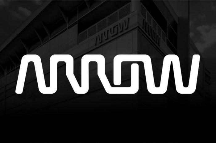 Arrow Electronics rozszerza ofertę na samoobsługowej platformie chmurowej ArrowSphere o produkty rozwiązań bezpieczeństwa w chmurze, wprowadzając rozwiązania Adaptive Cloud Security firmy Fortinet.