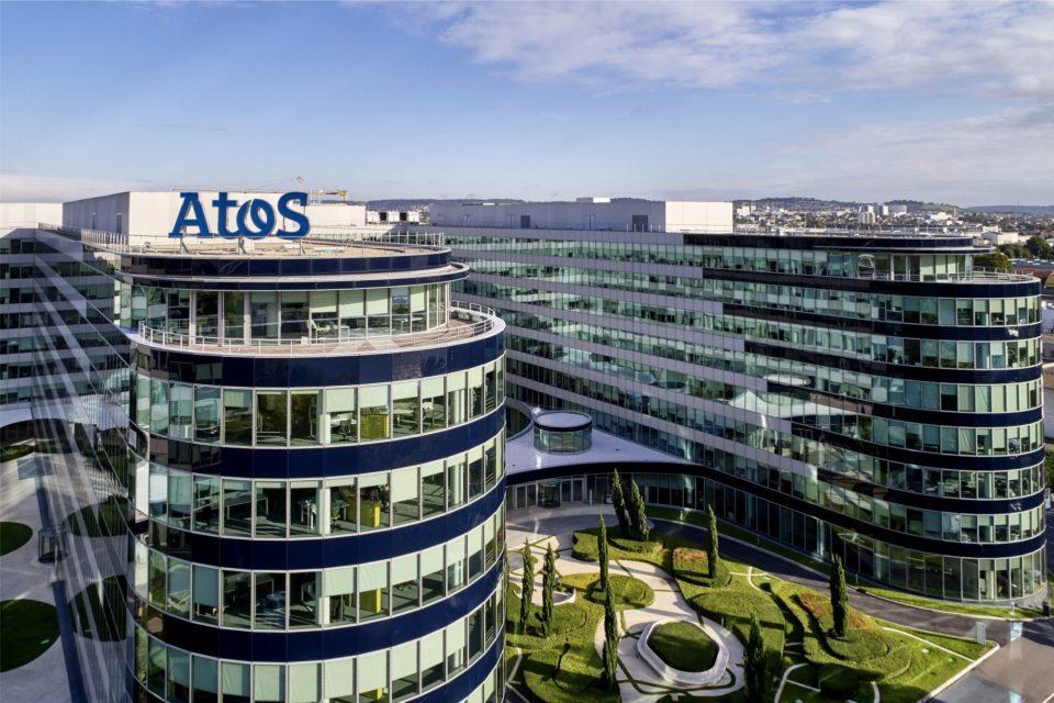 Atos rozszerza współpracę z Amazon Web Services, będącej partnerem Atos OneCloud, łączącej wszechstronne możliwości chmurowe Atos w jedną unikalną i potężną ofertę.