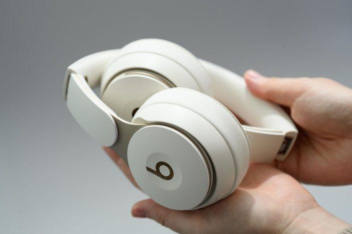Włochy otwierają postępowanie antymonopolowe wobec Amazon i Apple w sprawie sprzedaży słuchawek marki Beats.