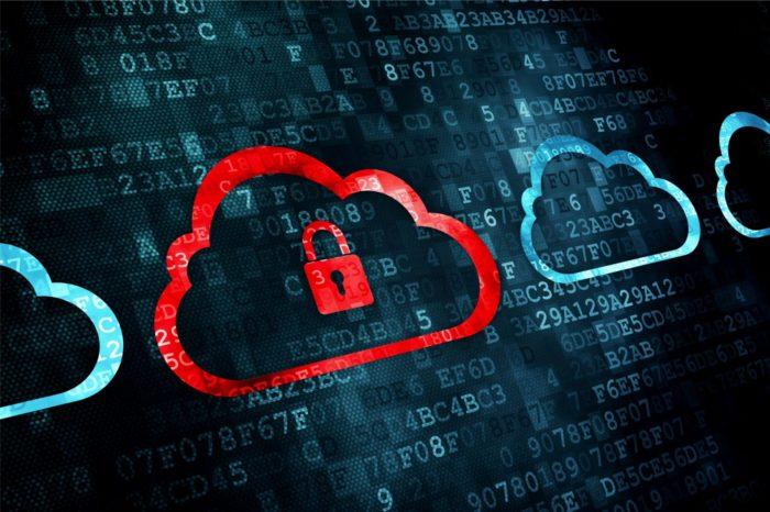 """Niemal połowa (47%) polskich firm padła ofiarą cyberprzestępców w chmurze w ostatnim roku. Wynika z opublikowanego przez firmę Sophos, najnowszego badania """"The State of Cloud Security 2020"""""""