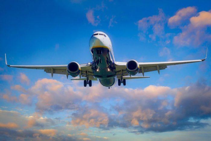 """Jedna z narodowych linii lotniczych wybiera Comarch jako dostawcę systemu do obsługi programu lojalnościowego Comarch Loyalty Management (CLM), wersję dedykowaną branży turystycznej """"For Travel"""""""