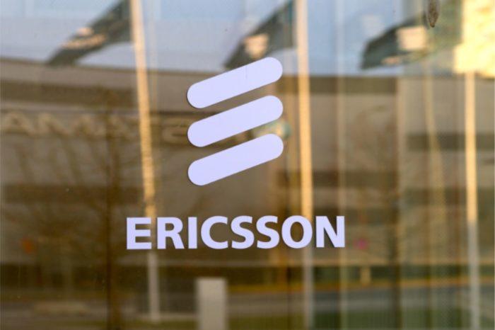 83% osób twierdzi, że technologie informacyjno-komunikacyjne (ICT) w dużym stopniu pomogły im w radzeniu sobie ze skutkami pandemii, wynika z najnowszego badania firmy Ericsson.