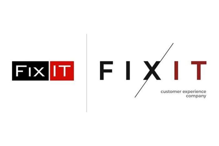 Czy serwisy elektroniki użytkowej w Polsce naprawiają sprzęt szybko i skutecznie? Wyniki badań zleconych przez FIXIT dostarczają wielu ciekawych informacji na temat obsługi klienta.