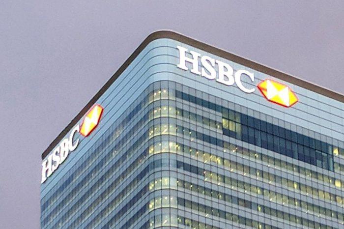 """HSBC zaprzecza doniesieniom chińskich mediów, że """"wrabiał"""" i """"zastawiał pułapki"""" na Huawei oraz że odegrał rolę w aresztowaniu dyrektora finansowego (CFO) największego na świecie producenta sprzętu telekomunikacyjnego."""