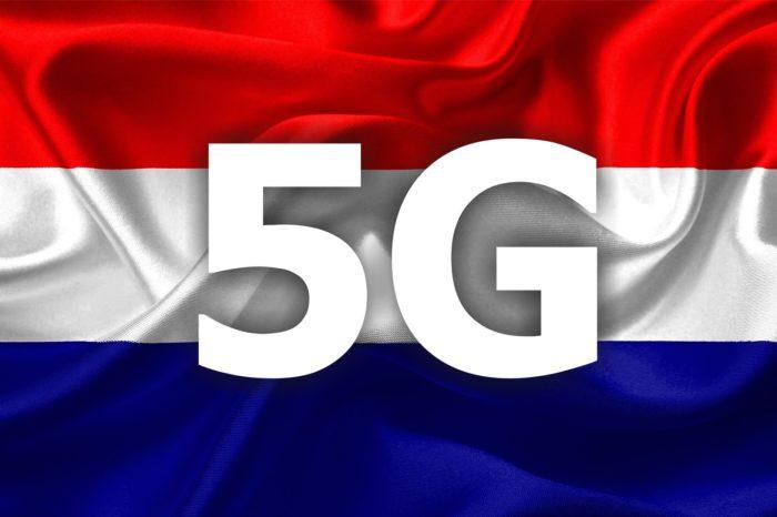 Holenderski rząd poinformował, że zebrał 1,23 miliarda euro (1,41 miliarda dolarów) z pierwszej aukcji 5G! Licencję otrzymali trzej najwięksi operatorzy w Holandii tj. KPN, VodafoneZiggo i T-Mobile.