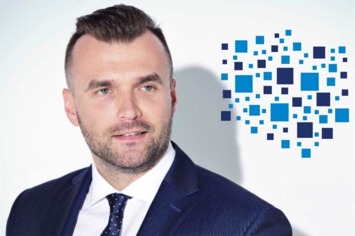 Związek Cyfrowa Polska apeluje do rządu o przyśpieszenie prac nad nowelizacją Ustawy o Krajowym Systemie Cyberbezpieczeństwa, która jest kluczowa w procesie przeprowadzenia aukcji na sieć 5G i jej budowy.