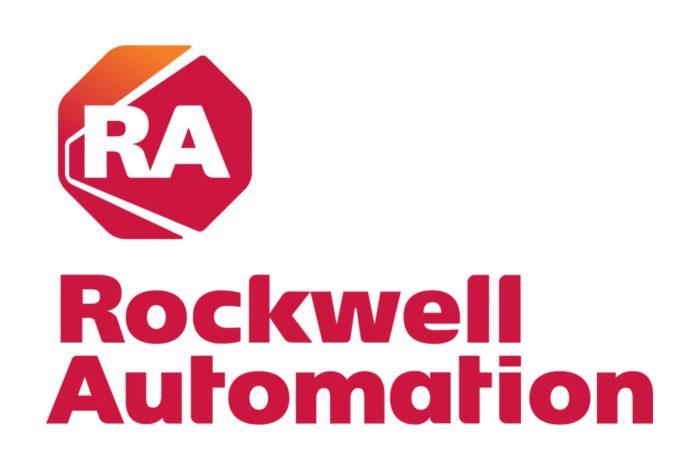 Rockwell Automation przejmuje firmę Oylo – dostawcę usług w zakresie cyberbezpieczeństwa przemysłowych systemów sterowania (ICS), aby wmocnić łańcuch dostaw i poszerzyć ofertę usług bezpieczeństwa.