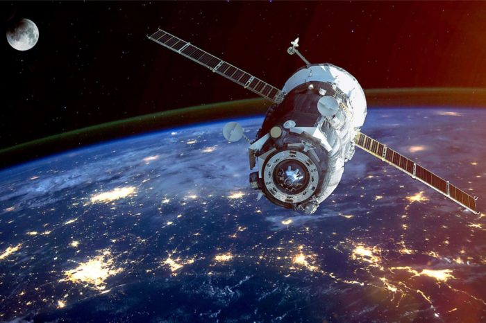 CloudFerro dostawcą usług chmurowych dla archiwum Europejskiej Agencji Kosmicznej. Polska firma realizuje kontrakt na usługi dostarczenia systemu długookresowej archiwizacji danych satelitarnych.
