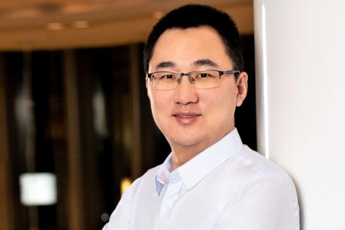 Fenomen marki Xiaomi - Nie tylko o niezwykłych sukcesach marki ale i wyzwaniach jakie stawia przed sobą marka Xiaomi, rozmawiamy z Tonym Chen, Dyrektorem Generalnym Xiaomi CEE & Nordic.