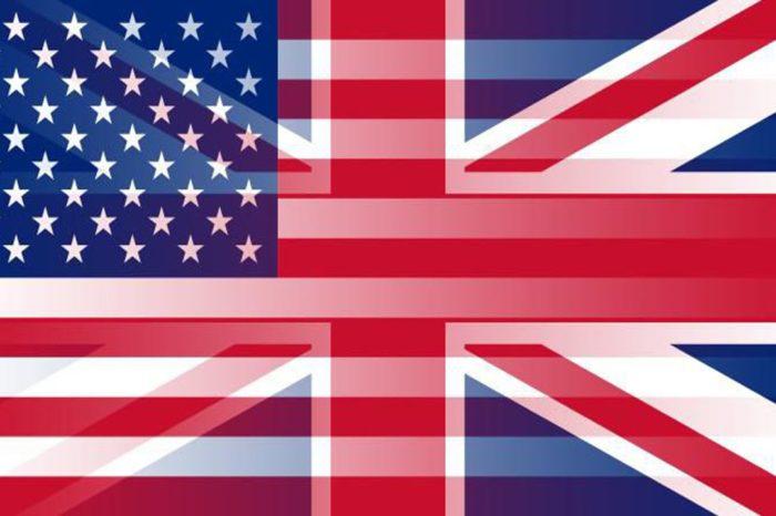 Administracja Donalda Trumpa, prezydenta USA poinformowała, że Stany Zjednoczone i Wielka Brytania podpisały porozumienie w sprawie współpracy w zakresie badań i rozwoju sztucznej inteligencji.