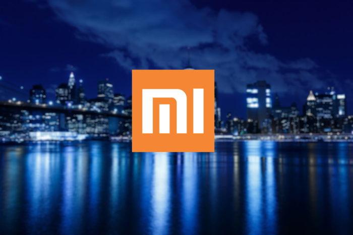 Czyżby nadchodzący Xiaomi Mi Mix 4 miał pojawić się także w mniejszym, bardziej kompaktowym wariancie? To może sugerować wpis prezesa Redmi.