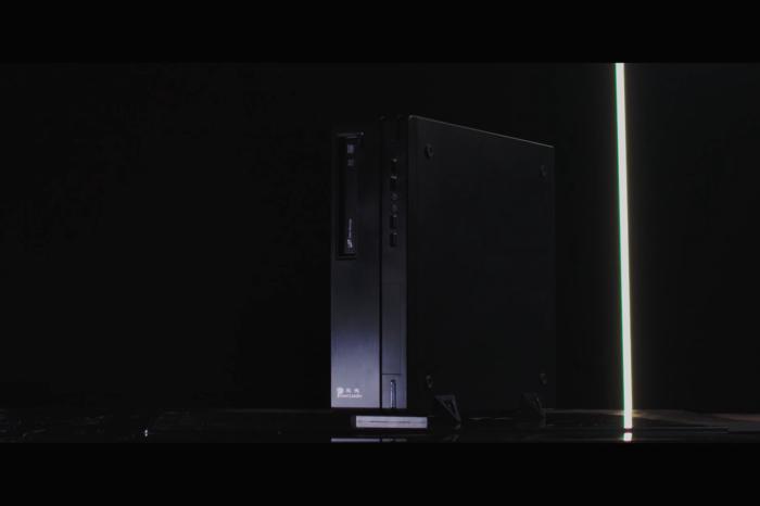 Co potrafią chińskie rdzenie? W sieci pojawił się test komputera z ośmiordzeniowym procesorem HiSilicom Kunpeng 920.
