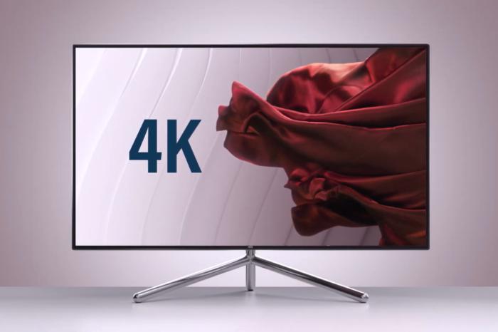 Firma AOC wprowadza na rynek swój najnowszy monitor U32U1 - zdobywcę nagrody Red Dot Design Award. 31,5-calowy monitor 4K został zaprojektowany we współpracy z Porsche Design.