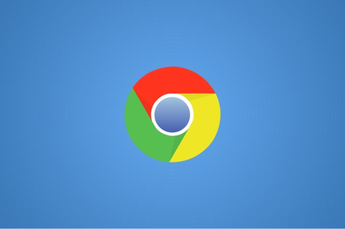 Czy Google rozdzieli Chrome OS znany z Chromebooków, od przeglądarki internetowej Chrome? Za to ma odpowiadać tzw. projekt Lacros.