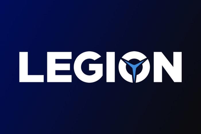 Gamingowe laptopy Lenovo Legion 5i oraz Legion 5i Pro nowej generacji - w środku procesory Intel Core Tiger Lake-H i karty graficzne NVIDIA GeForce RTX.